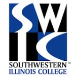 Southwestern Illinois College logo