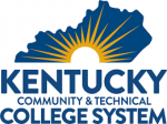 Kentucky Community and Technical Colleges logo