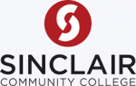 Sinclair Community College logo