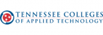 Tennessee College of Applied Technology logo